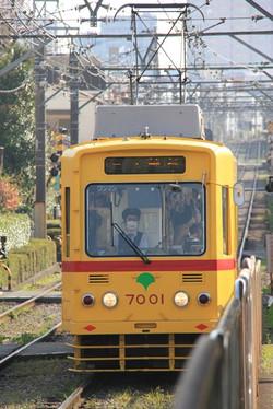 150328asukayama12