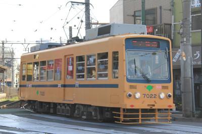 150328asukayama14