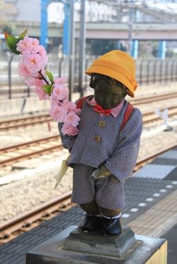 150328hamamatsuchokozo01