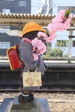 150328hamamatsuchokozo02