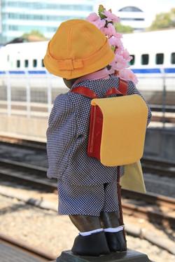 150328hamamatsuchokozo03