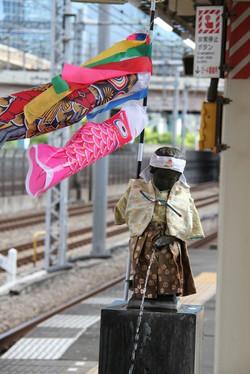150504hamamatsuchokozo01