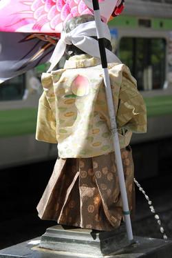 150504hamamatsuchokozo02