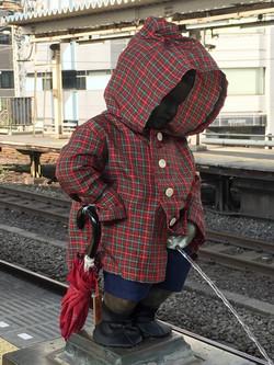 150531hamamatsuchokozo01