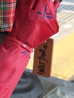 150531hamamatsuchokozo03