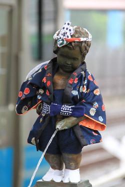 150829hamamatsuchokozo01