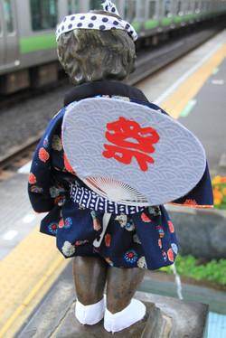 150829hamamatsuchokozo02