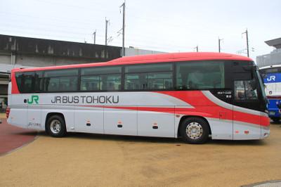 150829teppakubus02