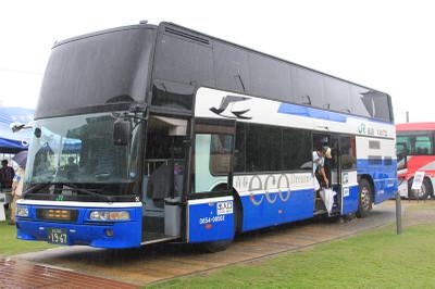 150829teppakubus04