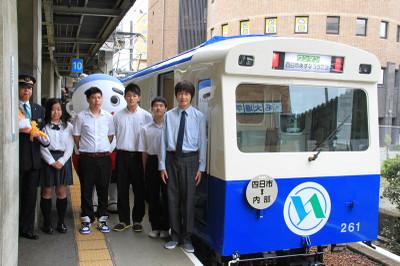 150927yokkaichi03