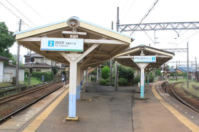 150927yokkaichi08