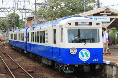 150927yokkaichi09