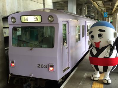150927yokkaichi18