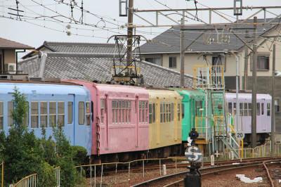 150927yokkaichi19