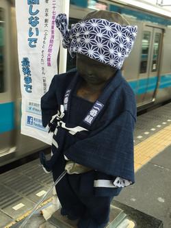 151030hamamatsuchokozo03