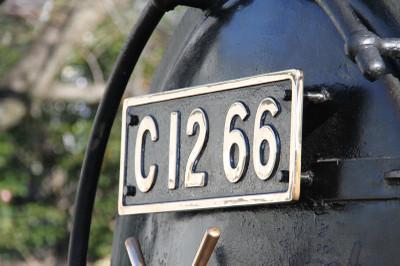 151212mooka16