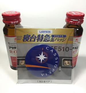 160130arinamin