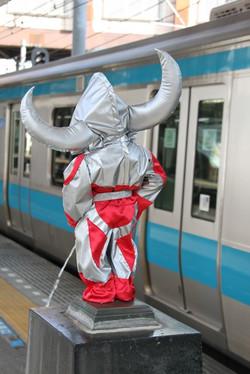 160131hamamatsuchokozo02