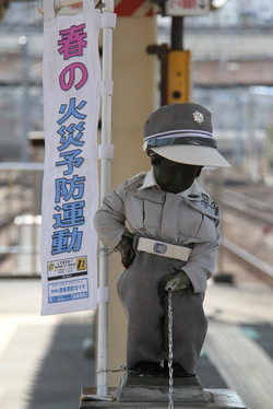 160227hamamatsuchokozo01