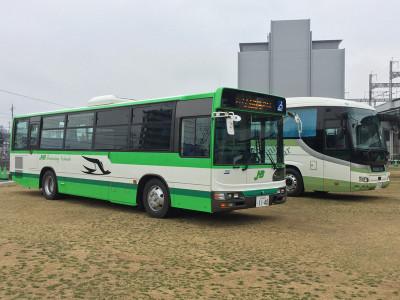 160319teppaku02