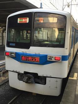 160320kumagaya01