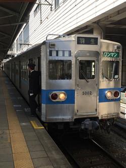 160320kumagaya09
