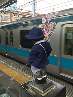 160402hamamatsuchokozo02
