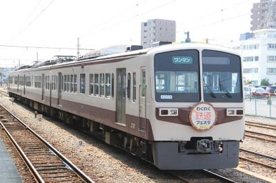 160521chichibu01