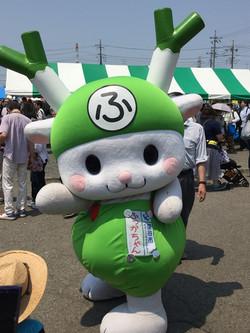 160521chichibu25_2
