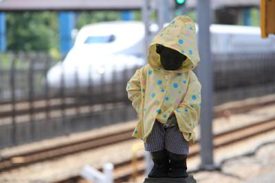 160604hamamatsuchokozo01
