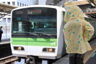 160604hamamatsuchokozo03