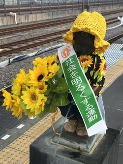 160701hamamatsuchokozo02