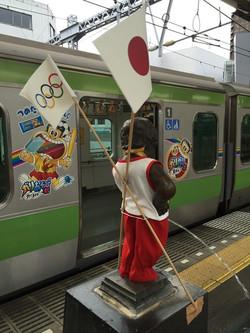 160802hamamatsuchokozo01