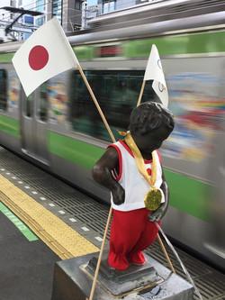 160802hamamatsuchokozo02