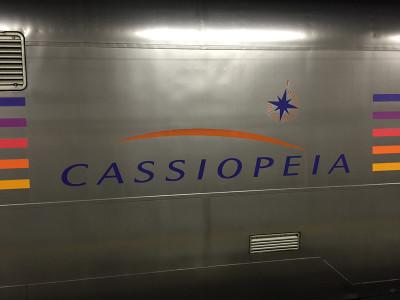 160827cassiopeia01