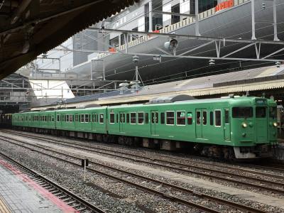 160918kyoto02