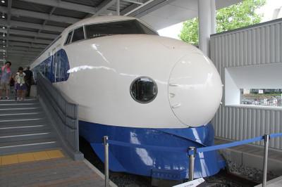 160918kyoto12