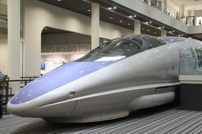 160918kyoto14