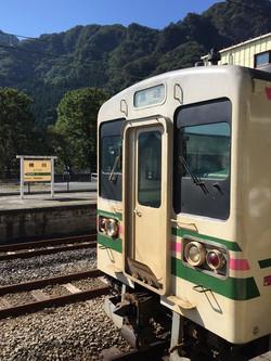 161015yokokawa01