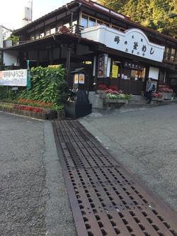 161015yokokawa19_2