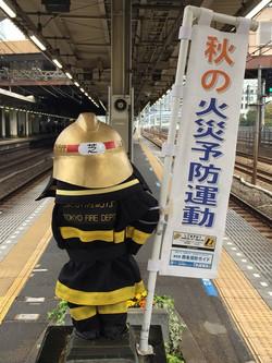 161031hamamatsuchokozo01