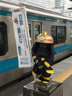 161031hamamatsuchokozo02_2