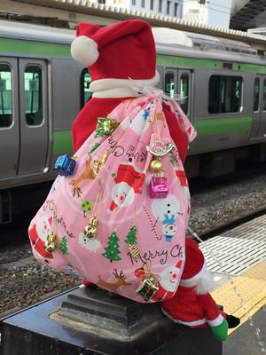 161203hamamatsuchokozo02