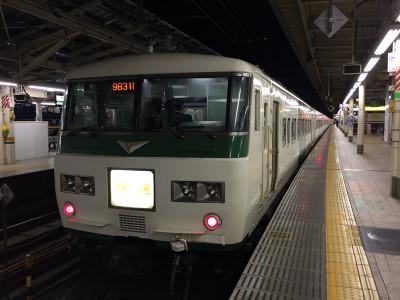 161204shonan02