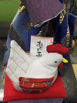 170105hamamatsuchokozo03