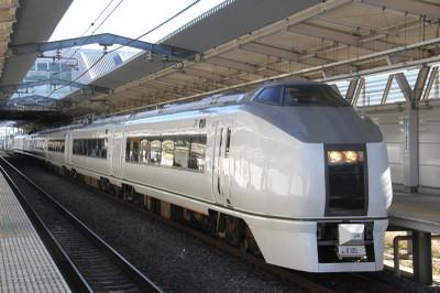 170128nishioomiya02