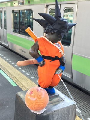 170128hamamatsuchokozo01