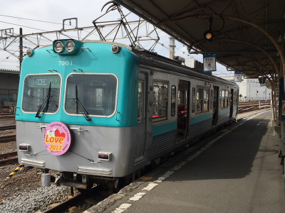 170304gakunan03