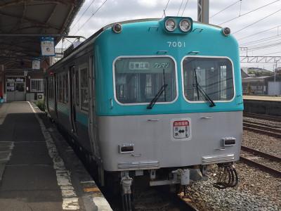 170304gakunan04