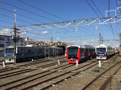 170304shizutetsu02